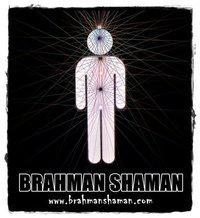Brahman Shaman/Matt Olson