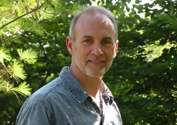 photo of Bryan
