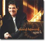 photo of David Howard
