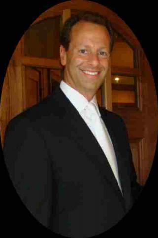 Howard Shalowitz