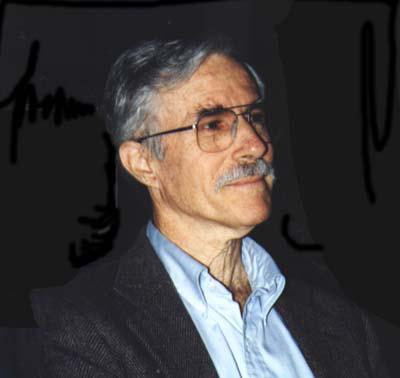 Joseph Maizlish