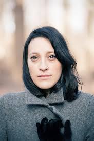 photo of Marielle Allschwang