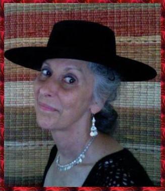 photo of Regina