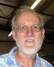 photo of Wix Covey