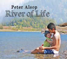 Peter Alsop