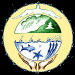 logo for Quaker Earthcare Witness