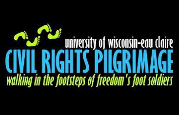 Civil Rights Pilgrimage
