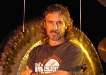 Tony Vacca
