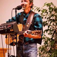 Jim Stoltz