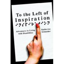 Left of Inspiration