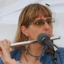 Lisa Wildman