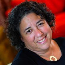 Marge Eiseman