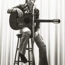 photo of Michael Johnson