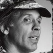 Mike Hamer