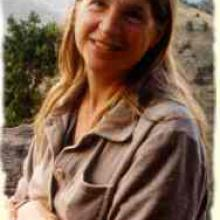 Sarah Pirtle
