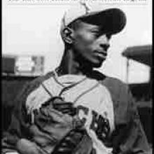 Segregated Blackball to Major Leagues - The Saga of Satchel Paige