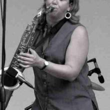 Sue Orfield