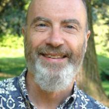 Douglas Gwyn