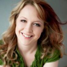 Erin LaFaive