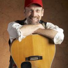 photo of James Schattauer