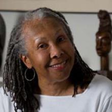 Janet Cheatham Bell