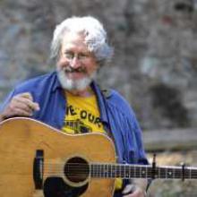 Jim Page