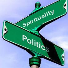 On Politics