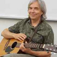 Paul Tinkerhess