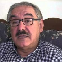 Sami Rasouli