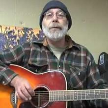 Steve Carlson