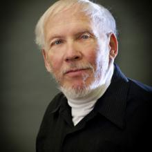 Paul Kriese